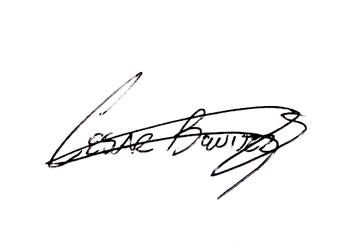 César Benítez - WHATS APP PROPHECY - Benítez César