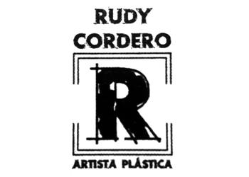 CABALLO DE TROYA - Cordero Rudy