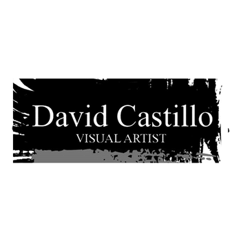 Castillo David | ARTEX