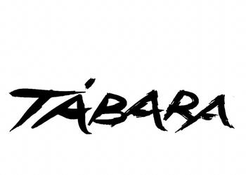 Tábara Enrique