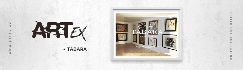 Tábara Enrique | ARTEX
