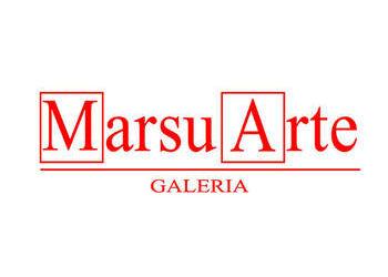 Miguel Gayo - Marsuarte Galería