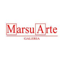 Marsuarte Galería | ARTEX