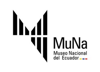 MUNA - Museo Nacional del Ecuador