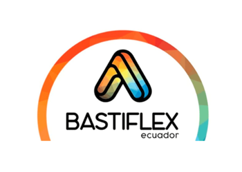 Bastidores a Medida en Quito - Bastiflex