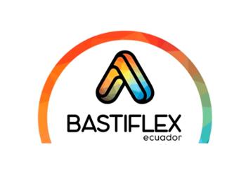 LIENZO EN BLANCO  - Bastiflex