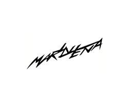 Maridueña Harold | ARTEX