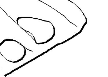 LIBERTAD - Pabli toro