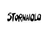 Stornaiolo / Adán y Eva - Stornaiolo Luigi
