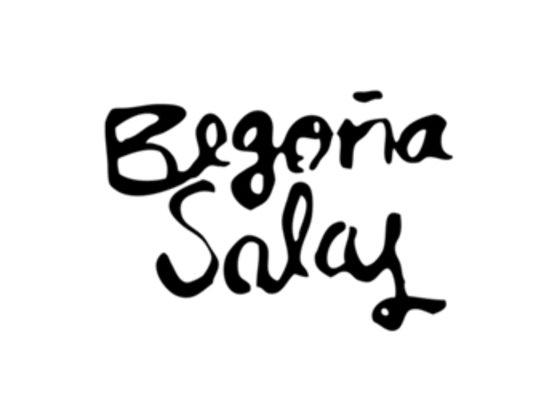 Salas Begoña  | ARTEX