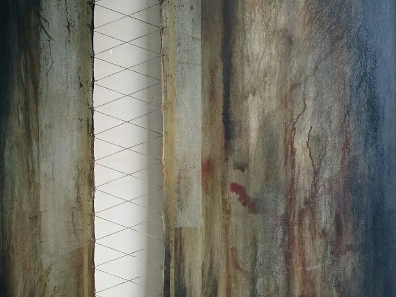 X - Celi David  | ARTEX