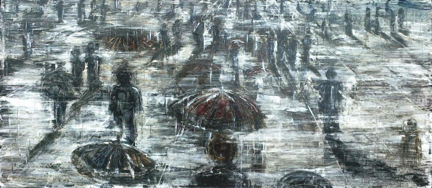 noviembre negro | Celi David
