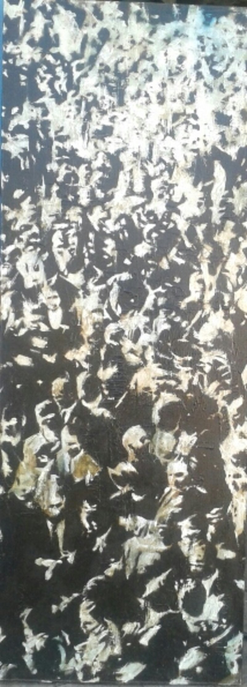 procesión  | Celi David