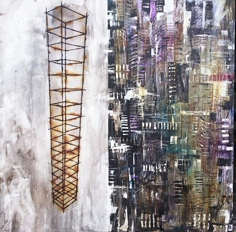 columna | Celi David