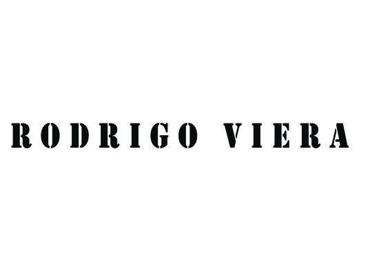 Viera Rodrigo / Huaco
