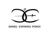 DESEQUILIBRISTA - Espinosa Daniel