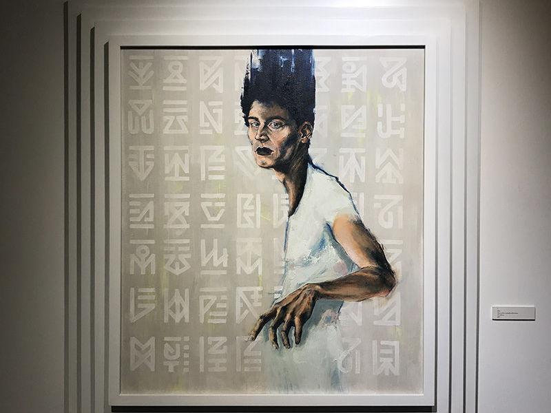 Irving Ramó / GEN