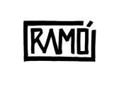 Irving Ramó / COSMO - Irving Ramó