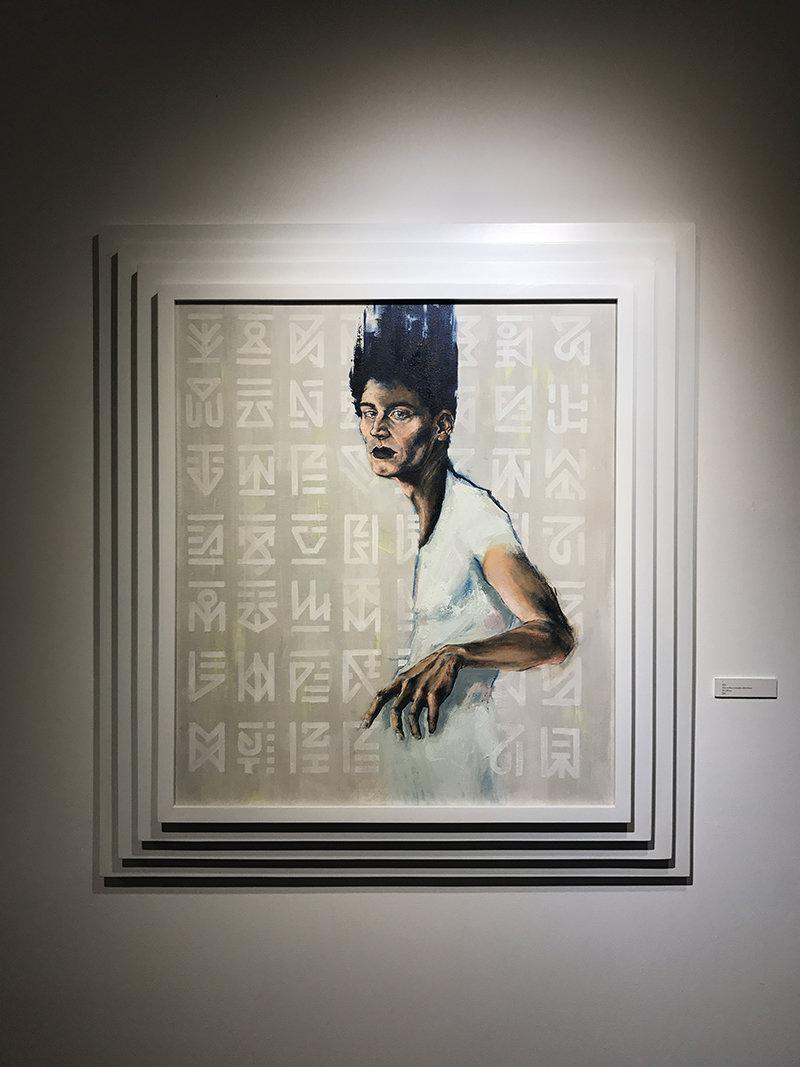 GEN | Irving Ramó