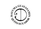 Guayasamín Dayuma / Flores Tropicales - Guayasamín Dayuma