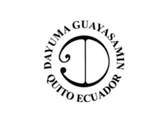 Flores Tropicales - Guayasamín Dayuma