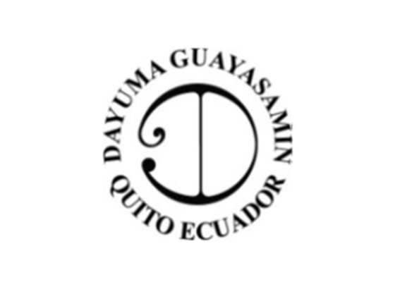 Guayasamín Dayuma  | ARTEX