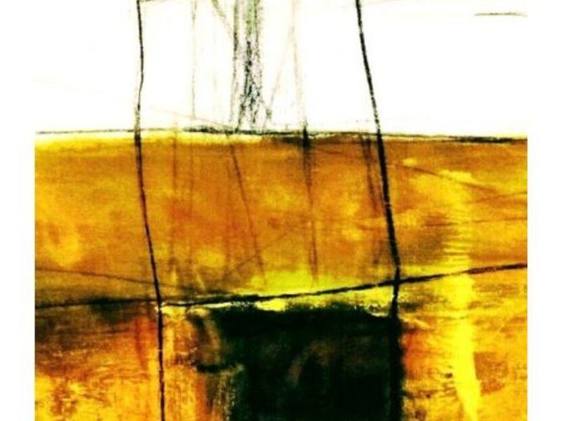 Deep Landscape 9