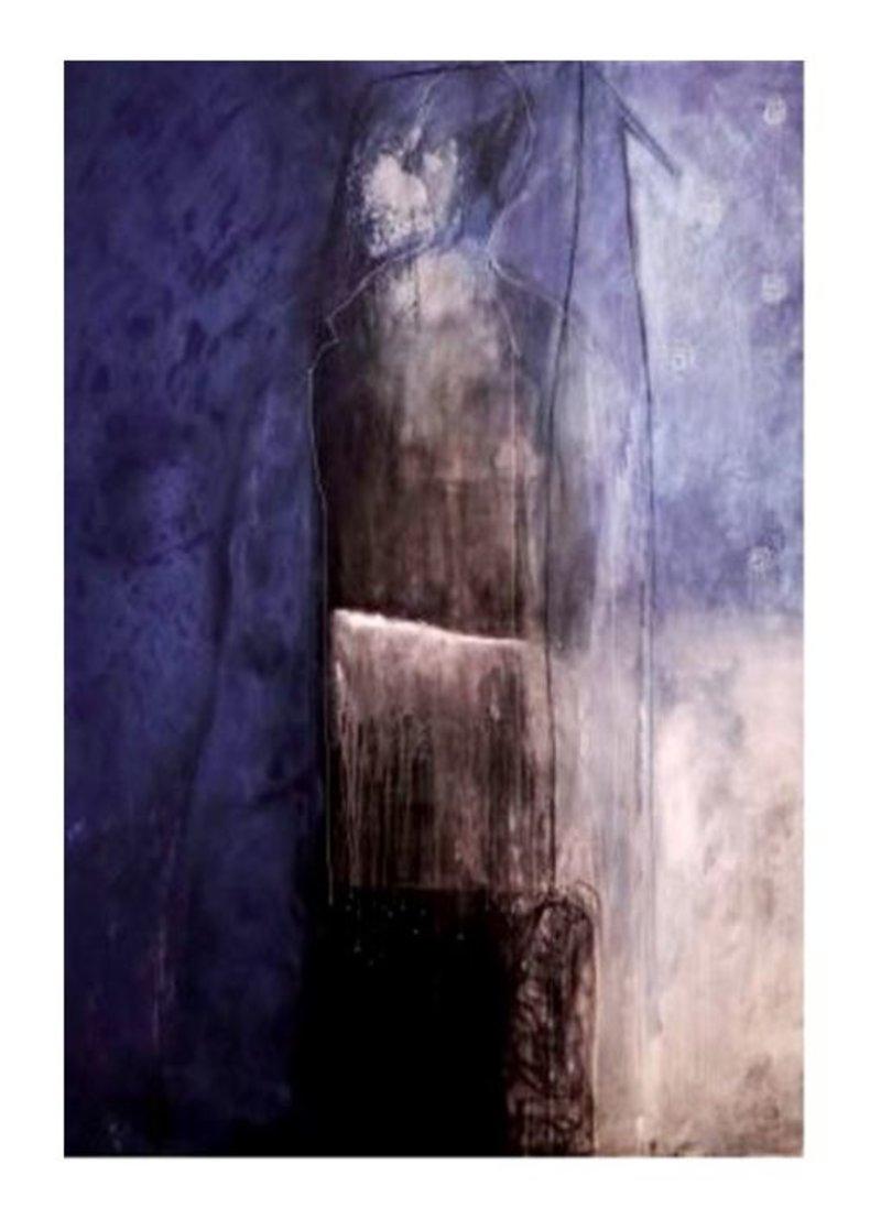 Jorge Arce / Deep Landscape 20 | Arce Jorge