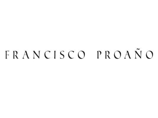 Proaño Francisco  | ARTEX