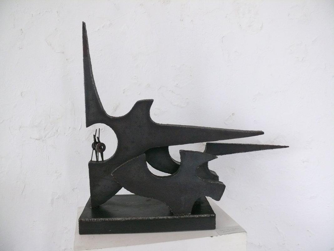 Francisco Proaño /  ARGONAUTAS | Proaño Francisco