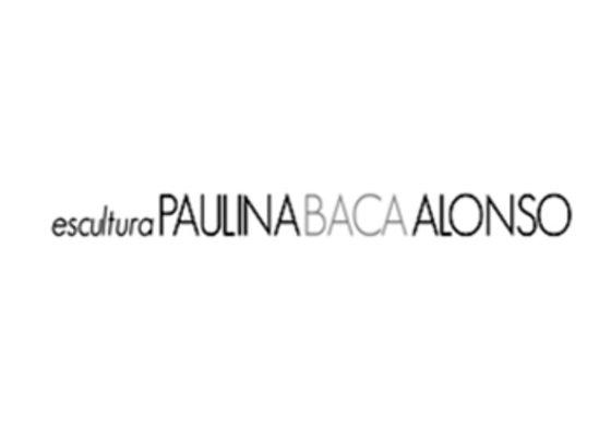 Baca Alonso Paulina  | ARTEX