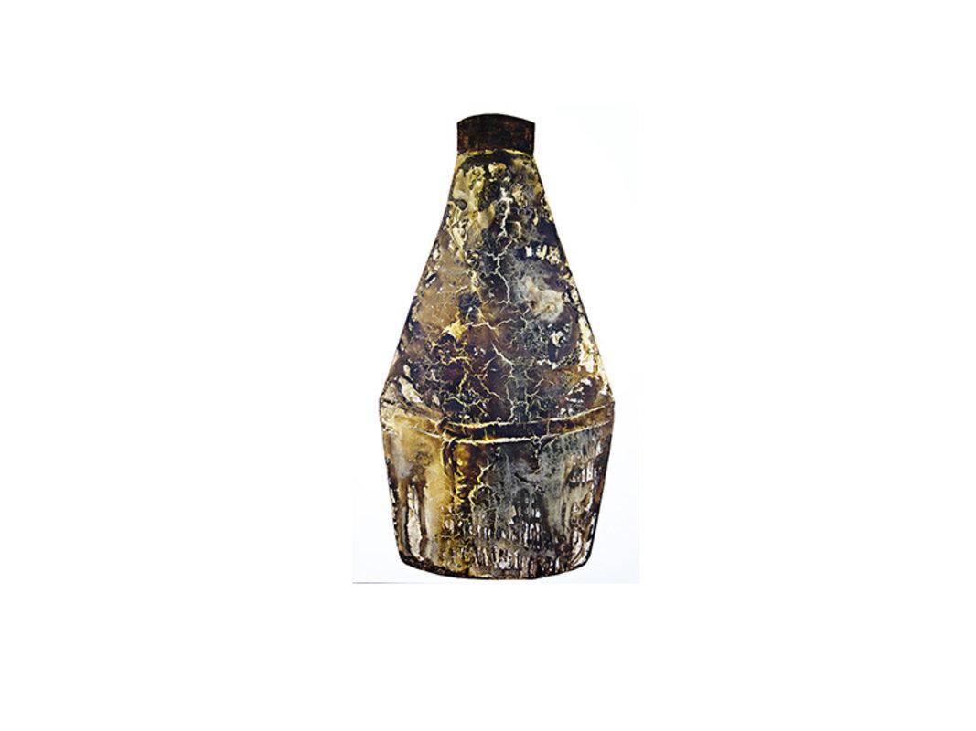 Botellon | Romero Katya
