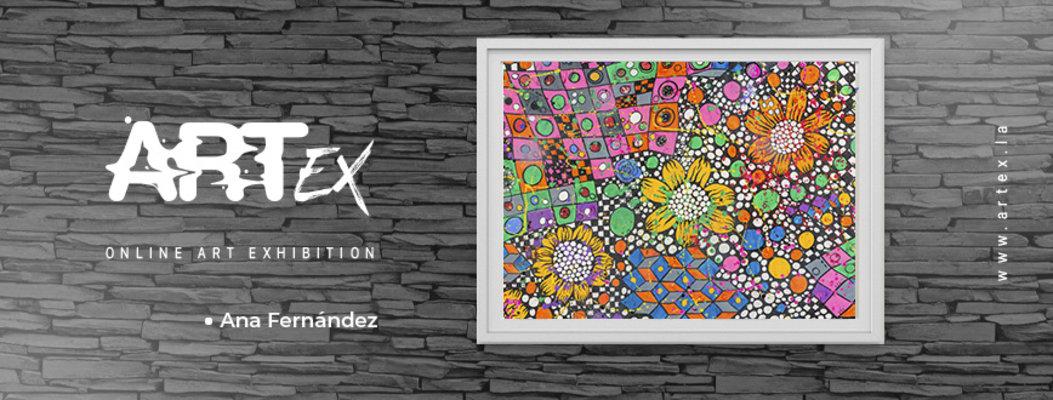 Fernandez Ana -Miranda Texidor | ARTEX