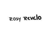 COLECCION BODEGON - Revelo Rosy