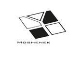 tejidos - Moshenek Alexandra