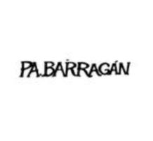 Barragán Paula  | ARTEX