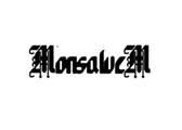 Monsalve Carlos / El Pianista - Monsalve Carlos