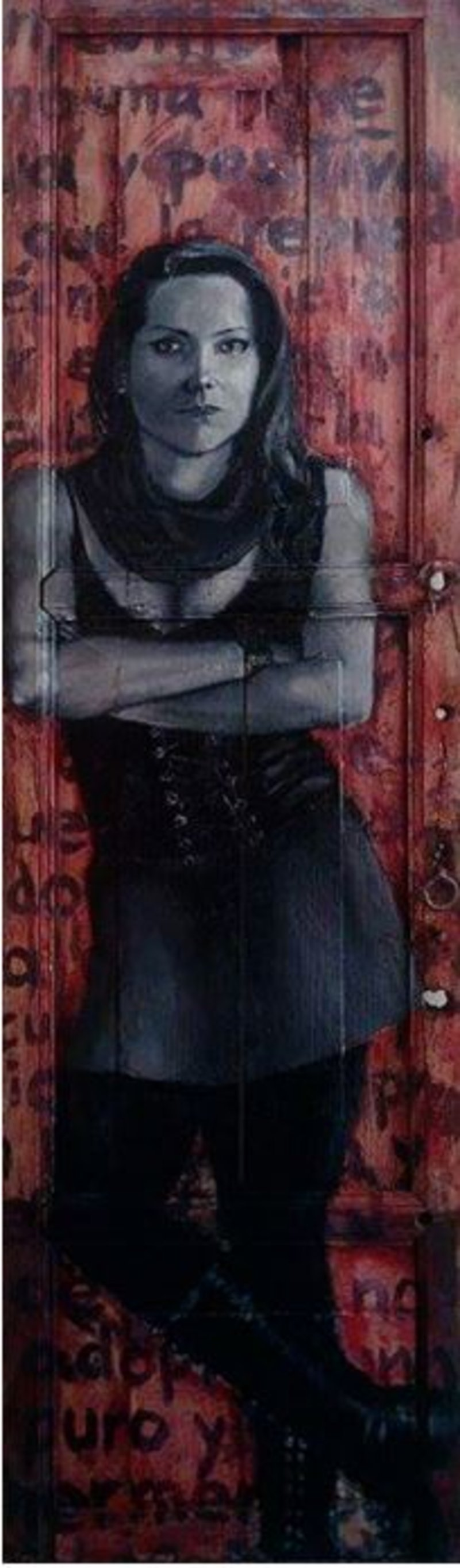 Alvarez Enrique Estuardo / Mujeres | Alvarez Enrique  Estuardo