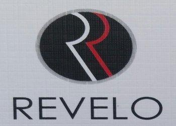 Rosy Revelo