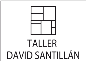 Tools - David Santillán